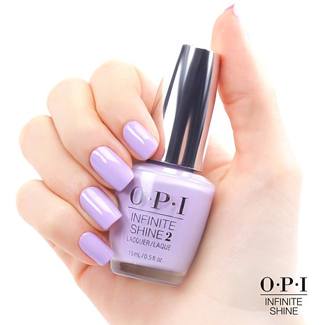 PRICE AND LIST - Angel Nails Spa