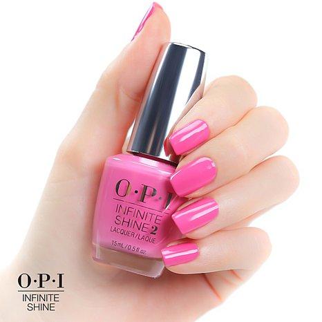 opi-infinite-shine-nail-lacquer4