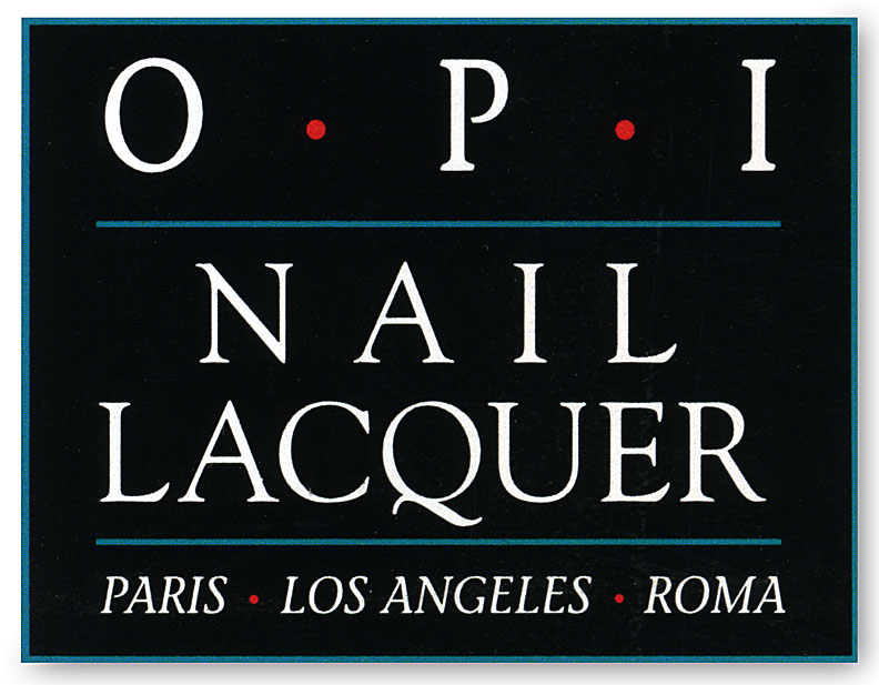 opi-lacquer-logo